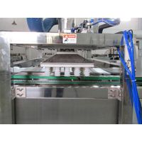 Depanning Systems-yufeng