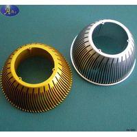Extrusion Aluminium Heatsink heat sink radiator for PAR30 LED Light thumbnail image