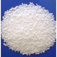 Stearic Acid 1820