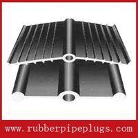 PVC Waterstop Strap,PVC Waterstop Series,PVC Waterstop