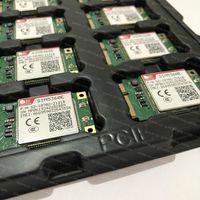 Simcom SIM5360E PCIe 3G GSM GPRS module