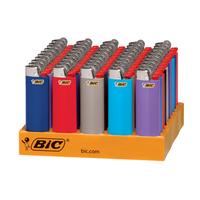 Bic Lighters thumbnail image