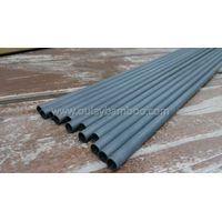 VAP Pure carbon arrow tubes thumbnail image