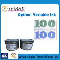 high performance optically variable ink for offset printing manufacturer thumbnail image