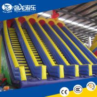 inflatable games, fun sports products