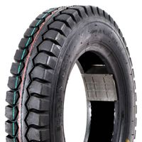 motorcycle tyre thumbnail image