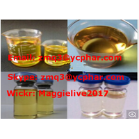 Testosterone 400mg / Ml Injections Test 400 Test Prop Test Cyp Test Enan Mixed thumbnail image