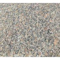 G383 Granite Pearl Flower Granite thumbnail image