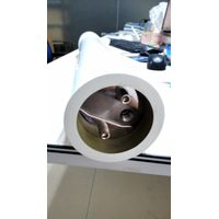 2.5inch RO Membrane Housing/FRP Pressure Vessel (2521/2540)