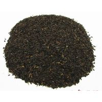 China Black Tea Dust for Teabag-Sachet