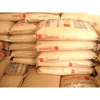 Food grade Zinc sulphate CAS: 7733-02-0 thumbnail image