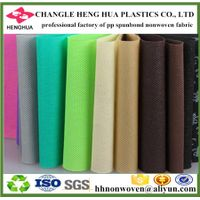 Supply TNT Pp Nonwoven Fabric(pp spunbond non woven fabric)
