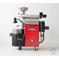 2kg Coffee Roasting Machine/2kg Coffee Bean Roaster