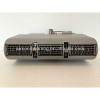 BEU-405-100 12 V Universal Bus & Van Evaporator assembly thumbnail image
