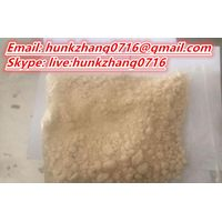 5Cakb48 5cka 99.8% Purity Strongest Effect Powder Research Chemicals thumbnail image