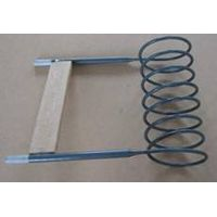 MoSi2 heating elements, molybdenum disilicide heating elements, electric heaters, Brother super heat