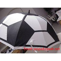Soccer Umbrella,Football Umbrella