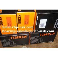 TIMKEN 99500/99100 bearing