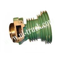 original sinotruk howo faw series truck parts water pump VG1500060050 thumbnail image