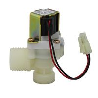 710010 - Solenoid Valve FOR Automatic Urinal Flusher thumbnail image