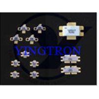 TIM8596-15 thumbnail image