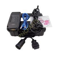 WIFI CAT Adapter 3 CAT Diagnostic Kit 317-7485 Win XP/7
