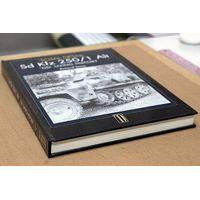 Hardcover Book Printing,Hardbound Book Printing Service