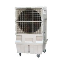 water indoor family evaporative air cooler