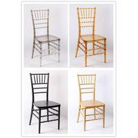 PC Resin Chiavari Chair thumbnail image
