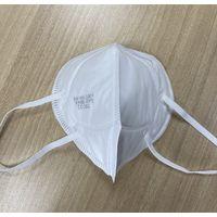 FDA CE N95 KN95 Disposable Facemask Gauze Facial Mask thumbnail image
