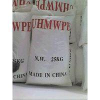 Uhmwpe Powder