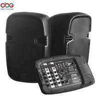 PA-410M Portable PA System