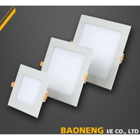 Wholesale Alibaba Ultrathin Led Panel Light 6W For Kitchen
