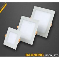 Wholesale Alibaba Ultrathin Led Panel Light 6W For Kitchen