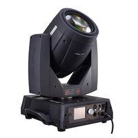Professional Beam 16R 330W moving head light