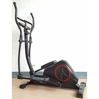 MX2222 Magnetic Elliptical Bike