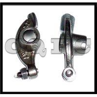 JL125 motorcycle valve rocker arm thumbnail image