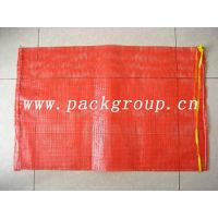 pp tubular mesh bags for onion
