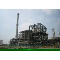 oil, gas fired boilers
