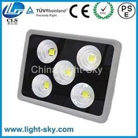 250 Watt LED Flood Light