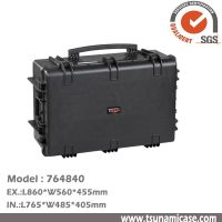 Waterproof Case with Pelican style (764840)