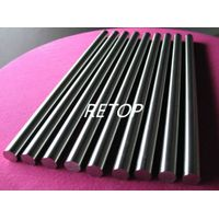 Sell Tantalum rod/bar/wire