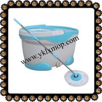 HL011 Bucket Mops