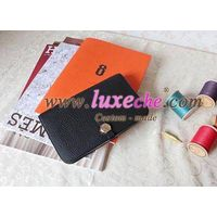 Sell dogon wallet hermes luxeche birkin ,kelly handbag,100% handstitching and others,original l thumbnail image