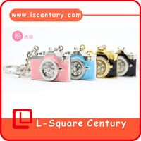 Diamond jewelry camera mini cute memory disk usb flash driver made in china thumbnail image