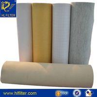 Suzhou Huilong leading China manufacturer nonwoven manufactures thumbnail image