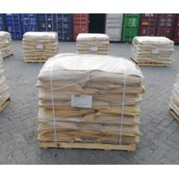 Fine chemicals Sodium acetate trihydrate CAS 6131-90-4 with high purity