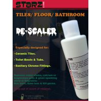FLOOR SURFACE CLEANER/DISINFECTANT thumbnail image