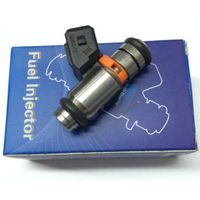Fuel Injector Iwp127,210,228-501.033.02 For Ford Fiesta Ecosport