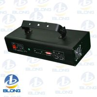 X-3 RGB stage laser light stage lighting projector